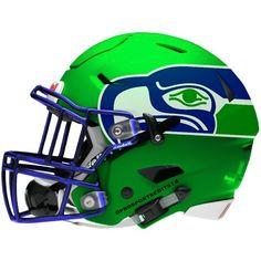 Seattle Seahawks                                                                                                                                                                                 More