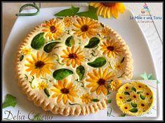 Pie Crust Designs, Bread Art, Good Food, Yummy Food, Food Decoration, Art Decor, Artisan Bread, Food Design, Food Presentation