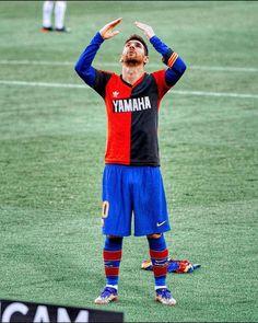 Lional Messi, Soccer Stars, Neymar Jr, Yamaha, Leo, Barcelona, Sweatpants, Football, Supreme