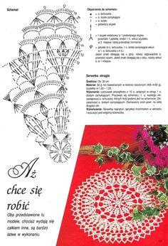 View album on Yandex. Crochet Doily Diagram, Crochet Doily Patterns, Crochet Chart, Thread Crochet, Knit Or Crochet, Crochet Motif, Crochet Coaster, Crochet Dollies, Crochet Flowers