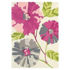Buy Harlequin Hermosa Rug Online at johnlewis.com
