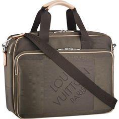 Louis Vuitton Men's Bag