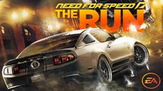 Racing Games For PC Download | FreeDownloadWays