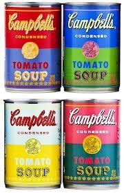 Wyniki Szukania w Grafice Google dla http://laughingsquid.com/wp-content/uploads/08292012_Campbells_Soup_Limited-Edition_Cans2.jpg