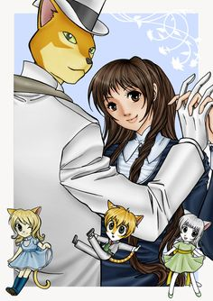 Haru and the baron, studio ghibli Miyazaki Tattoo, Pom Poko, Tales From Earthsea, Secret World Of Arrietty, The Cat Returns, Studio Ghibli Movies, Castle In The Sky, Howls Moving Castle, Final Fantasy Xiv