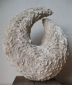 1000 images about isabelle leclerq pottery on pinterest ceramics sculpture and clay - Isabelle leclercq ...