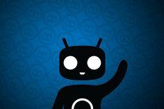 Cyanogenmod 12 - první nightly verze ke stažení - http://www.svetandroida.cz/cyanogenmod-12-nightly-201501?utm_source=PN&utm_medium=Svet+Androida&utm_campaign=SNAP%2Bfrom%2BSv%C4%9Bt+Androida