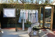 Lauren Conrad's Cinderella Collection is a Fairy Tale Dream   Fashion   Disney Style