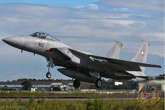 Japão bate recorde de envio de aviões para conter China e Rússia