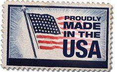 Quer comprar produtos fantásticos nos EUA? Veja essa lista completa com dicas do que comprar em sua viagem