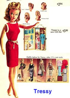 1967 Childhood Toys From The 1960s including prices and descriptions  Featured Toys on this page include Popular Culture Figures including popular music 8 Track Cartridges, Auto Racing Set and build yourself models kits from the year 1967.  http://www.thepeoplehistory.com/1967toys.html