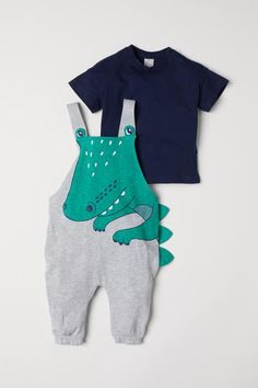 BABW Build a Bear Clothes Clothing Outfit Blue Velour Body Suit w// Fur Trim