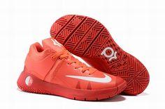 detailing d00fa 41670 Durant-299 Zapatillas, Ayer, Zapatos Nike De Descuento, Zapatos Nuevos  Jordans,