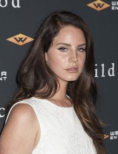 Lana Del Rey Brasil 15