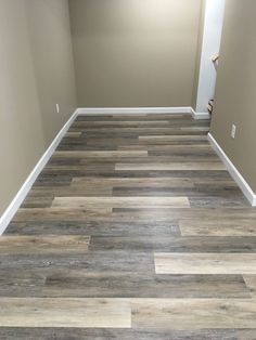 COREtec Plus Blackstone Oak Engineered Vinyl Plank x 7 x Engineered Vinyl Plank, Vinyl Plank Flooring, Diy Flooring, Kitchen Flooring, Flooring Ideas, Laminate Flooring, Luxury Vinyl Plank, Basement Remodeling, Basement Ideas