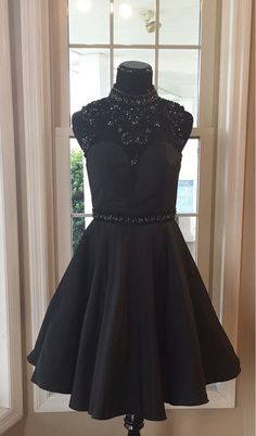 Short Prom Dresses, Homecoming Dresses, Cocktail Party Dresses