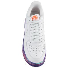 the best attitude 9dc43 6196b Nike Air Force 1 LV8 - Mens