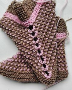 Knitting, Crochet, Accessories, Fashion, Moda, Tricot, Fashion Styles, Cast On Knitting, Chrochet