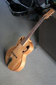 Maxwell Custom Guitars #LardysWishlists ~ https://www.pinterest.com/lardyfatboy/ ~