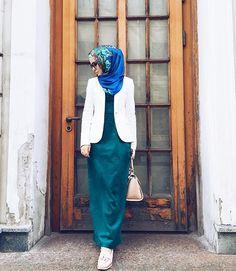 #hijab#look#fashion