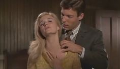 Joy in the Morning (1965) Joy In The Morning, Richard Chamberlain, Classic Movies, Couple Photos, Couple Shots, Couple Photography, Couple Pictures
