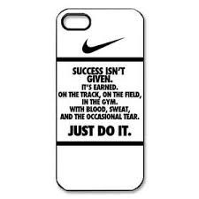 5526e960d0ce nike just do it quotes - Google Search