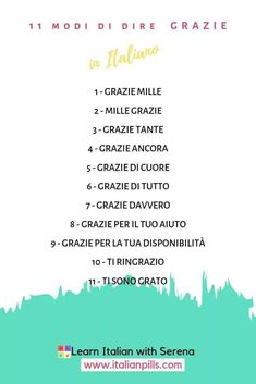 900 Ideas De Italiano En 2021 Aprender Italiano Idioma Italiano Vocabulario Italiano