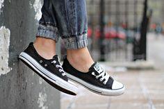 Bildergebnis für sockless sneakers
