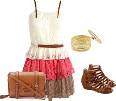 """leather (:"" by nathalifreeitas on Polyvore"
