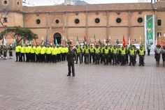 El gobierno del Valle del Cauca transferirá $270 millones a la Policía Valle para apoyar el orden público en el municipio de Riofrío. El Gobernador Ubeimar Delgado afirmó que la seguridad en el Departamento es una de las prioridades de su gobierno