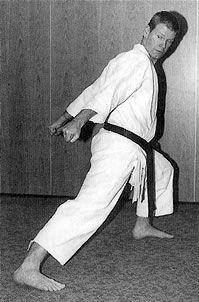 Ushiro tettsui hasami uchi Martial Arts, Normcore, Suits, Style, Fashion, Swag, Moda, Fashion Styles, Suit