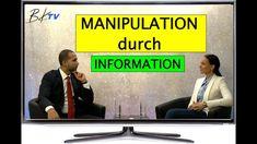 Manipulation - Wie du täglich verführt wirst - Psychologie - Praktische ...