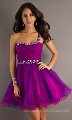 homecoming dresses homecoming dresses