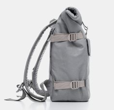 Bluelounge Bags - Backpack