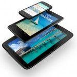 Google Nexus announced, in three sizes! http://webvibrant.com/google-nexus-announced-in-three-sizes/