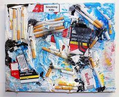KILLER SWEET Nerf, Pop Art, Abstract, Sweet, Summary, Candy, Art Pop