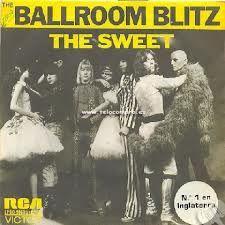 the sweet ballroom blitz - Buscar con Google