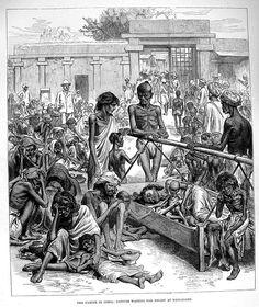 Irish Slavery | mediachecker