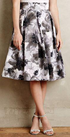 Kennet Skirt