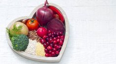 I Ditched The Paleo Diet And Lowered My Cholesterol Dramatically