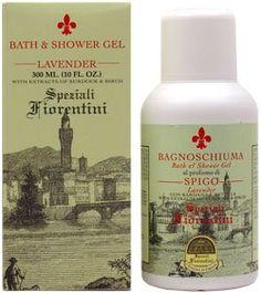 Speziali Fiorentini (Brand e prodotti ideati, creati e sviluppati da Gianni Cresci nel 1992 per Derbe di Firenze) http://www.giannicresci.com/tag/speziali-fiorentini/