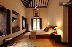 Heritage Portuguese Villa Goa India in Siolim, Bardez