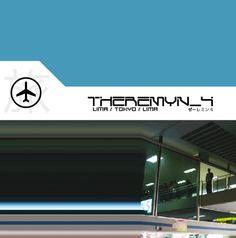 Theremyn_4 - Lima/Tokyo/Lima
