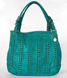 Big Buddha Granada Purse    Wanted to this purse so bad at Buckle.