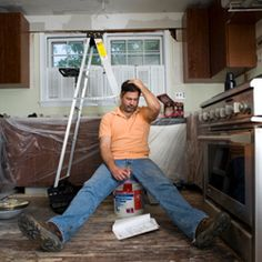 Top 5 Home Repairs You Should Never Do Yourself - HowStuffWorks