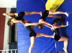 Gymnastics acro╬¢©®°±´µ¶͏Ͷ·Ωμψϕ϶ϽϾШЯлпы҂֎֏ׁ∂⊱؏ـ٣١69٤13٭ڪ۞۟ۨ۩ᴥᵜḠṮ'†‰‴‼‽⁞₡₣₤₧₩₪€₱₲₵₶℅№℗™Ω℧Ⅎ⅍ⅎ⅓⅔⅛⅜⅝⅞ↄ⇄⇅⇆⇇⇈⇊⇋⇌⇎⇕⇖⇗⇘⇙⇚⇛⇜∆∈∉∋∌∏∐∑√∛∜∞∟