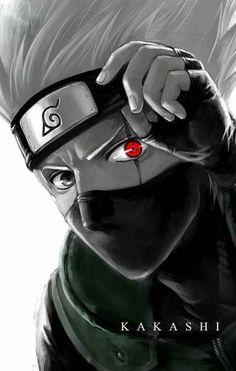 ¬ Imágenes de Naruto ¬ - Naruto Uzumaki