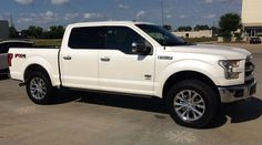 p0758 ford f150