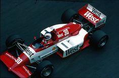 Racing, F1 History, TravelPicsさんはInstagramを利用しています:「#happybirthday Jonathan #Palmer #jonathanpalmer #Williams #RAM #zakspeed #tyrrell #travel #racing #travelandracing #motor #racinghistory…」