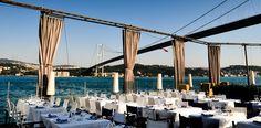 reina club istanbul - Google Search